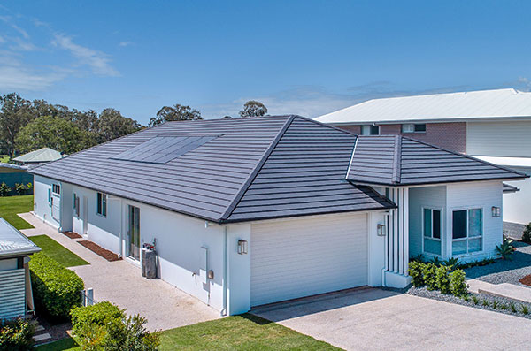 residential roofing perth